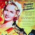 Mädchen mit schwachem Gedächtnis (1956)