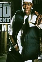 50 Cent Feat. Snoop Dogg & G-Unit: P.I.M.P., Remix
