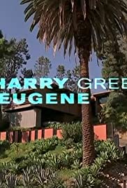 Harry Green and Eugene Poster