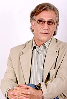 Masoud Rayegany Picture