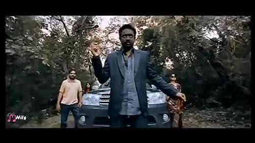 Asuravithu (2012) Trailer