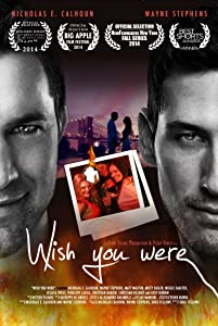Movies notebook free download Wish You Were by [480x640]