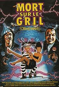 Crimewave (1985)