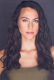 Erica Hernandez Picture
