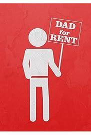Dad, Inc.