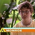 Monroe Gierl in Endurance (2002)