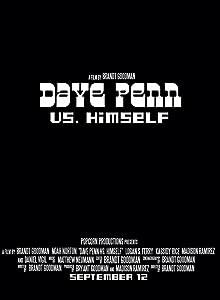 Watch me movie trailer Dave Penn vs. Himself USA [4K2160p]