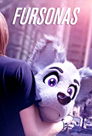 Fursonas (2016) Full Movie Watch Online HD thumbnail