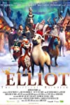 Film Review: 'Elliot: The Littlest Reindeer'