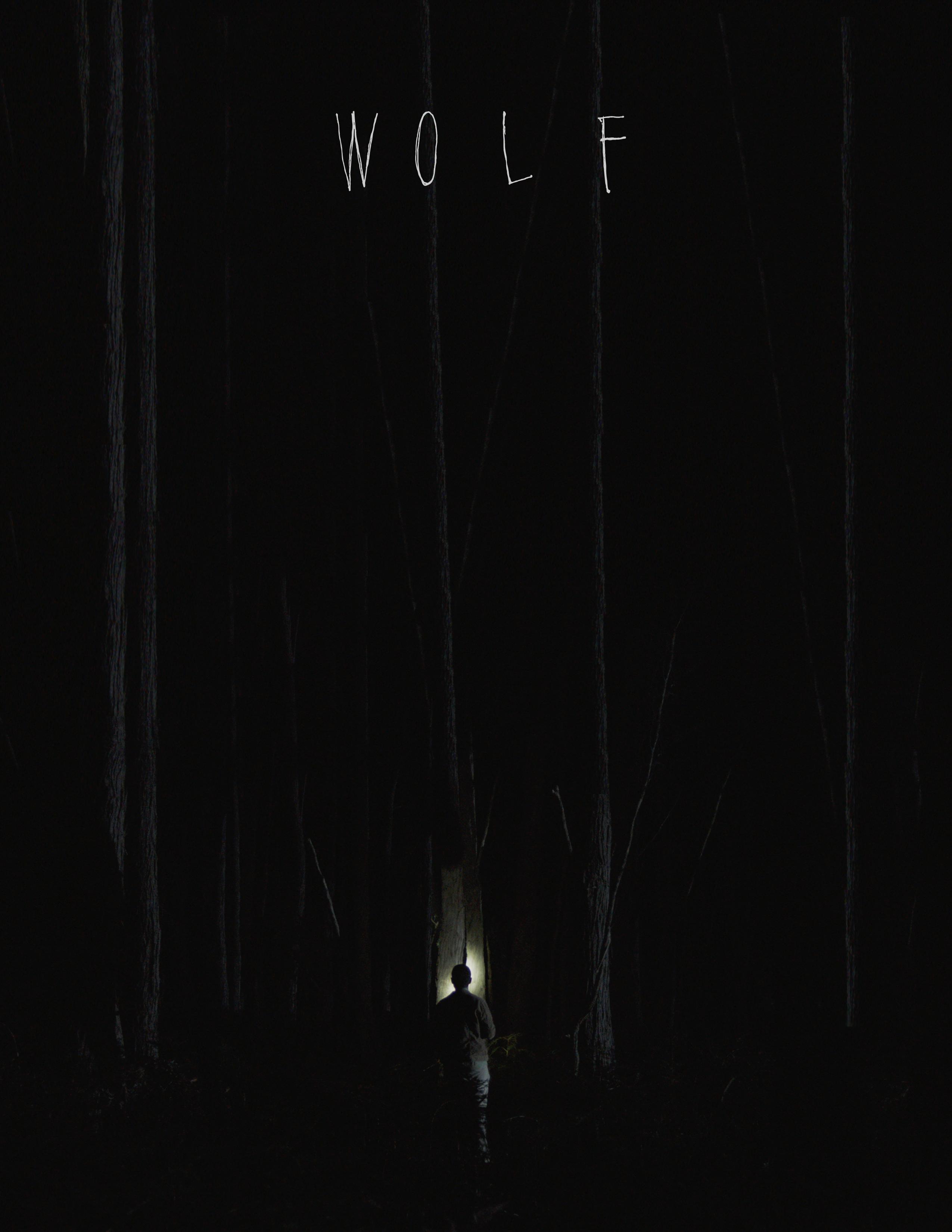 Wolf 2018 imdb