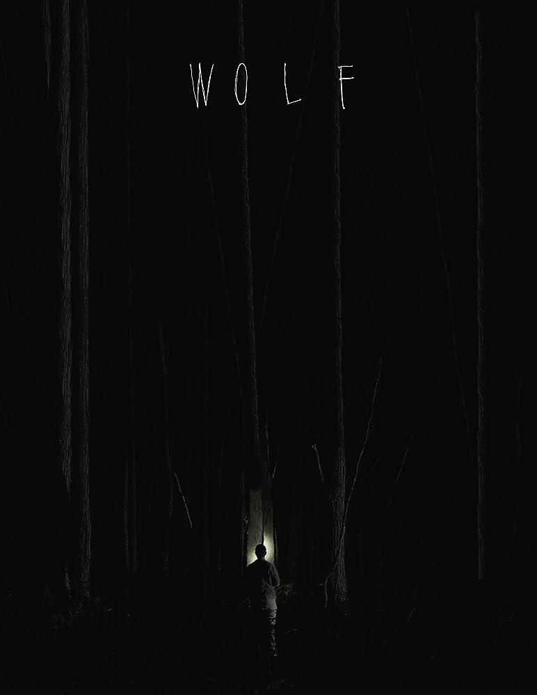 Wolf (2018)