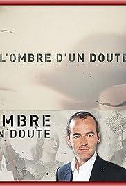 L'ombre d'un doute Poster