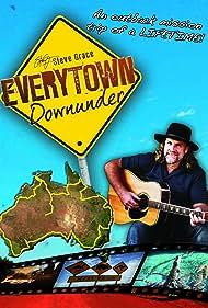 Everytown Downunder: Part 2 (2015)