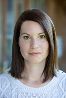 Julia Stipsits Picture
