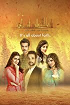 Best Pakistani Dramas Watched already - IMDb