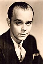 Harry Barris