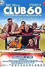 Club 60 (2013) Poster