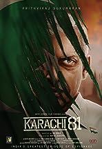 Karachi 81