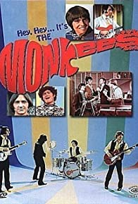 Primary photo for Hey, Hey, It's the Monkees