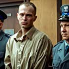 Piotr Trojan in 25 lat niewinnosci. Sprawa Tomka Komendy (2020)
