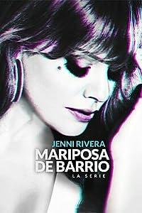 Watch free movie hd Dolores de parto [1280x960]