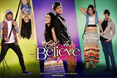 Movie downloads to ipad Got to Believe Philippines [1920x1600]