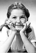 Donna Corcoran's primary photo