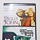 Gone with the West (1974)