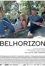 Belhorizon Poster