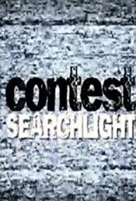 Primary photo for Contest Searchlight