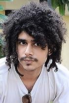 Imaaduddin Shah
