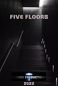 Primary photo for Five Floors