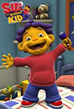 Primary image for Sid the Science Kid