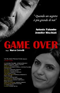 Watch swedish movies english subtitles online Game Over Italy [360x640]