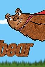 Jetbear