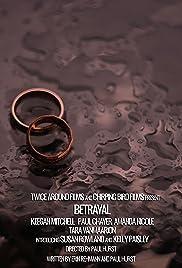 Betrayal (2019) - IMDb