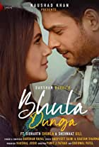 Darshan Raval: Bhula Dunga