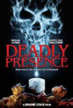 Primary image for Deadly Presence
