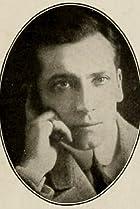 Brinsley Shaw