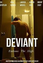 Deviant Poster