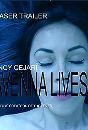 Ravenna Lives Poster