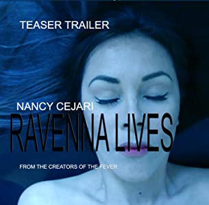 Best quality mp4 movie downloads Ravenna Lives by none [hd720p]