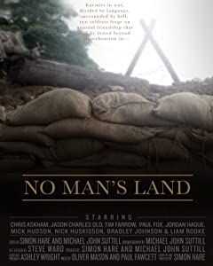 No Mans Land full movie in hindi free download hd 1080p