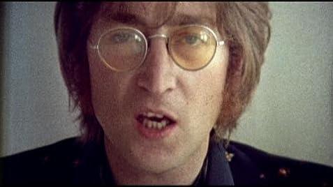 Imagine John Lennon 1988 Imdb