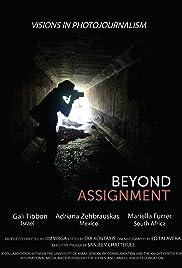 Beyond Assignment Poster