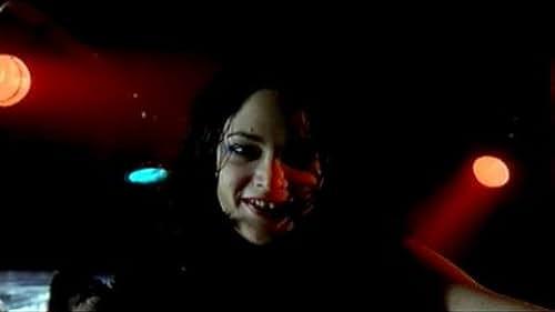 Home Video Trailer from Shriek Show