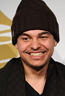 Alex da Kid Picture