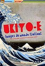 Ukiyo-e: Floating World Images