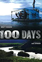 100 Days: Yukon