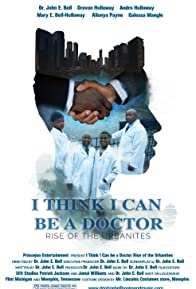 Primary photo for I Think I Can Be a Doctor, Rise of the Urbanites
